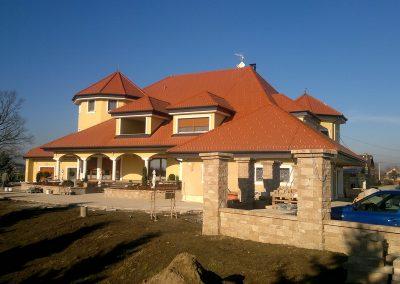 Obiteljska kuća - Štefanec (4)