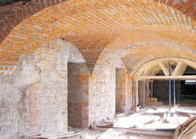 Pavlinski samostan - Lepoglava (10)