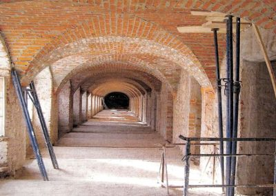 Pavlinski samostan - Lepoglava (11)