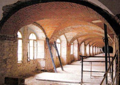 Pavlinski samostan - Lepoglava (12)