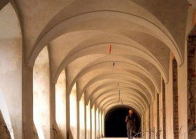 Pavlinski samostan - Lepoglava (13)