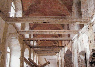 Pavlinski samostan - Lepoglava (3)