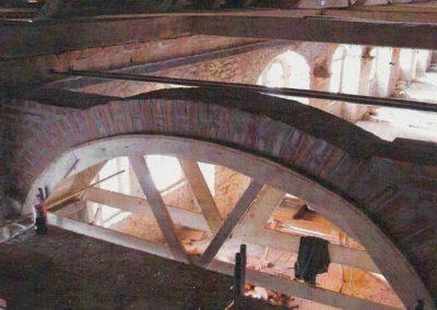 Pavlinski samostan - Lepoglava (6)