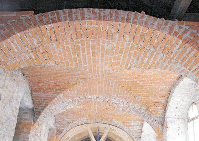 Pavlinski samostan - Lepoglava (7)