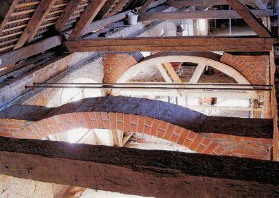 Pavlinski samostan - Lepoglava (8)