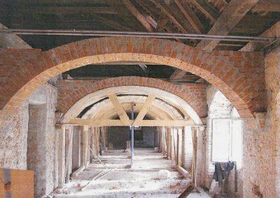 Pavlinski samostan - Lepoglava (9)