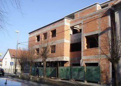 Stambeno-poslovna građevina (3)