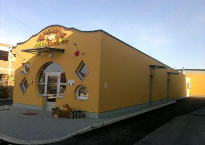 Uljara Poljoposavec - Dunjkovec (6)